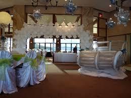 christmas decorations outdoor winter wonderland u2014 all home ideas