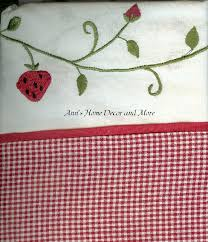 Apple Curtains For Kitchen by Red Curtains For Kitchen Kitchen Ideas
