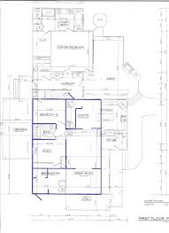 big kitchen house plans big kitchen floor plans extraordinary idea small house plans with