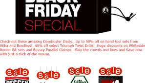 amazon prime black friday bessey clamps more black friday 2016 deals at our favorite stores