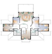 3 Bedroom 2 Bath House Floor Plans 249 Best House Plans I Love Images On Pinterest House Floor