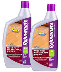 Laminate Floor Shine Restorer Floor Rejuvenate Floor Restorer For Best Floor Cleaner Ideas