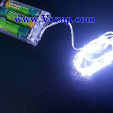 led lighting great battery powered led lights give a beautifully