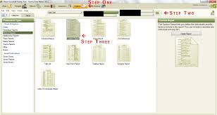 Spreadsheet Charts Genealogical Musings Family Tree Data Analysis With Ftm 2012 And