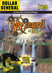 20 dollar gift card item dollar general 20 usa gift card wizard101 wiki