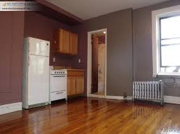 one bedroom apartments brooklyn ny moncler factory outlets com