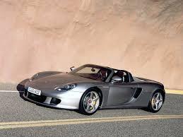 1999 porsche 911 price porsche gt specs top speed price pictures engine review