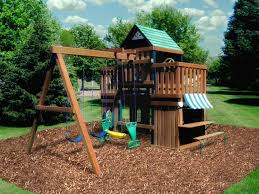 diy playset plans for kids diy playset plans for children