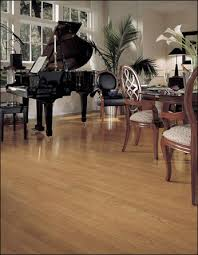 hardwood flooring orleans carpet