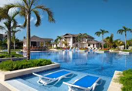 top all inclusive resorts of the world u2014 gentleman u0027s gazette