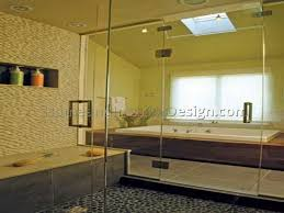 bathroom design software online bath planner free planners and