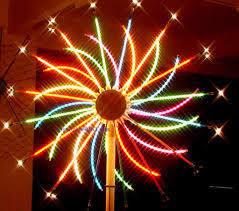 light decoration service in bengaluru