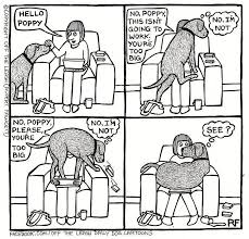 Dog Lover Meme - for dog lovers owners airplane food critic