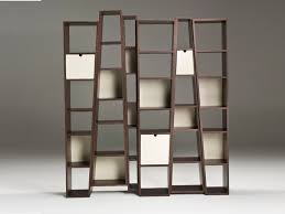 Modular Bookcase Systems Team 7 Cubus Bookcase