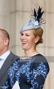 7961 best hats fashion images on hats royal ascot
