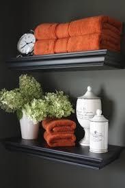 Bathroom Towel Display πάνω από 25 κορυφαίες ιδέες για Bathroom Towel Display στο Pinterest