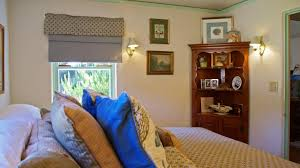 cambria vacation rental home a beach bungalow with ocean view