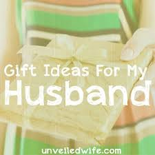 132 best gift ideas for my husband images on husband
