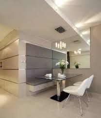 Bedroom Ideas Hdb 16 Most Popular Hdb Homes That Will Blow Your Mind