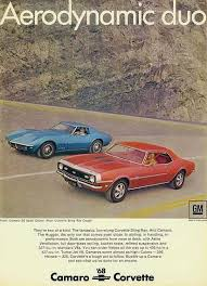 1968 camaro weight cars for sale classifieds buy sell car