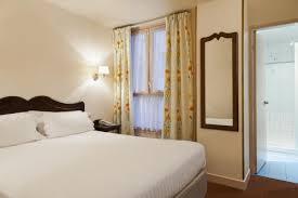 location chambre hotel a la journee hôtel alexandrie 12ème arrondissement 75012 chambre d