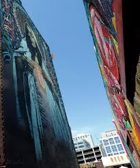 book mural salt lake city wall murals you ll love salt lake city wall murals the project things to do in
