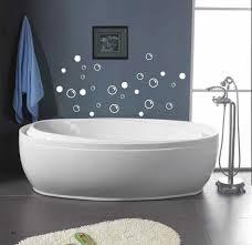 Decorate Bathroom by Bathroom Decor Blue And Brown Healthydetroiter Com Bathroom Decor