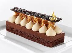 pastry chef antonio bachour of bachour bakery u0026 bistro miami fl