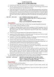 Field Inspection Report Template by Help With My Nursing Thesis Best Dissertation Methodology
