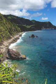 31 best 8 hours in dominica images on pinterest roseau dominica