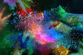 colorful colors colors and their meanings for graphic artists