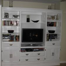 Built In Cabinets Storage Solutions Wall Beds And Built In Cabinets Chicagoland