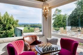 Home Design Story Jeux by Château De Faverges De La Tour U2022 Meeting Venue France Lyon Area