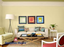 colony green benjamin moore interior decorations benjamin moore benjamin moore