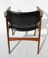 Danish Chair Design by Danish Furniture Design Teak Wood Chair From 1960 Years Solid