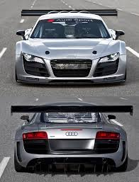 audi car specifications 103 best audi images on car cars and cars
