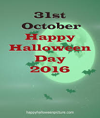 halloween holiday 2016 date halloween history and halloween