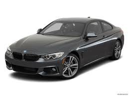 bmw 4 series coupe 2017 bmw 4 series coupe prices in bahrain gulf specs reviews