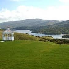 Bay Area Wedding Venues Wedding Venues In San Francisco Bay Area Wedding Packages