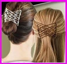 ez combs hair catcher designs hair catcher designs 2016