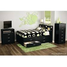 bedroom set walmart bedroom kids bedroom furniture walmart bedrooms