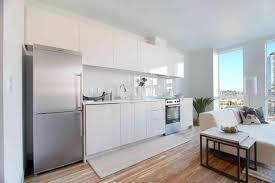kitchen adorably apartment kitchen design as well as very small