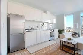 apartment kitchen cabinets kitchen astounding apartment kitchen design on small kitchen