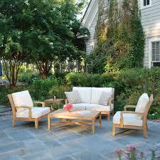 kingsley bate coffee table 245 best kingsley bate images on pinterest outdoor life outdoor