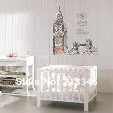 Where To Buy Cheap Home Decor Online Online Get Cheap Home Decor London Bridge Aliexpress Com