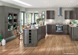 grey kitchen floor ideas gray kitchen floor ideas stylish flint grey images glamorous paint