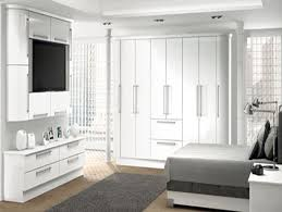 Built In Bedroom Furniture Designs Fitted Bedroom Furniture Uk Discoverskylark
