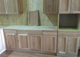 Ikea Unfinished Kitchen Cabinets Kitchen Unfinishedbinets Menards Atlanta Lowes Reviews San Antonio