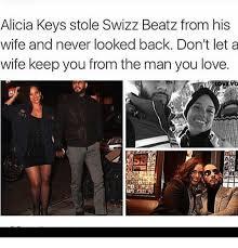 Alicia Keys Meme - 25 best memes about alicia keys fallin alicia keys fallin memes