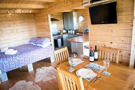 lillie u0027s lookout luxury self catering holiday cottages in west